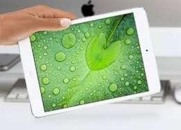 Apple iPad mini 2 sall for sale  Bhimavaram