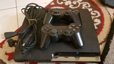 Playstation 3 /PS3 320GB