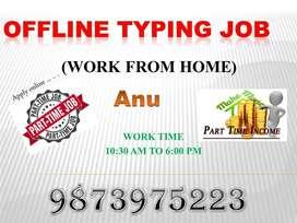 Jobs In Surat Job Vacancies Openings In Surat Olx