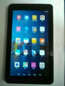 tablet Advan T2H 8Gb Kitkat