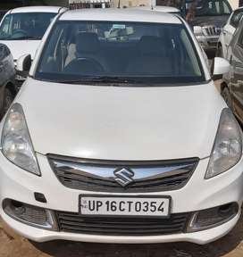 Used Swift For Sale In India Second Hand Cars In India Olx