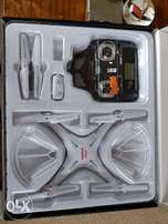 Drone SYMA X5SC Generation 2 with HD Camera new box pack