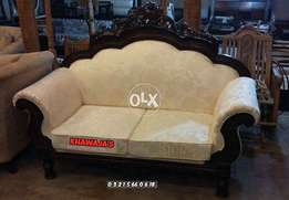 Grace full Design Sofa 7 seater special Discount offer *KhaWajA's*