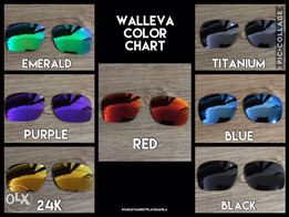 e42fba5e936 Oakley lens - View all ads available in the Philippines - OLX.ph