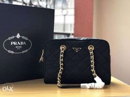11a4ff14705e PRADA BAGS AUTHENTIC - View all ads available in the Philippines ...