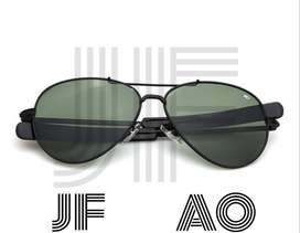 0f6890bbaba Aviators - Accessories for sale in Pakistan - OLX.com.pk