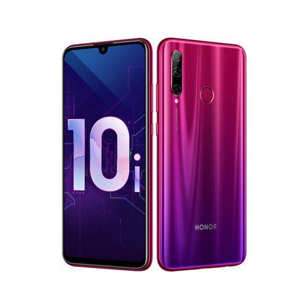Image result for honor 10i box