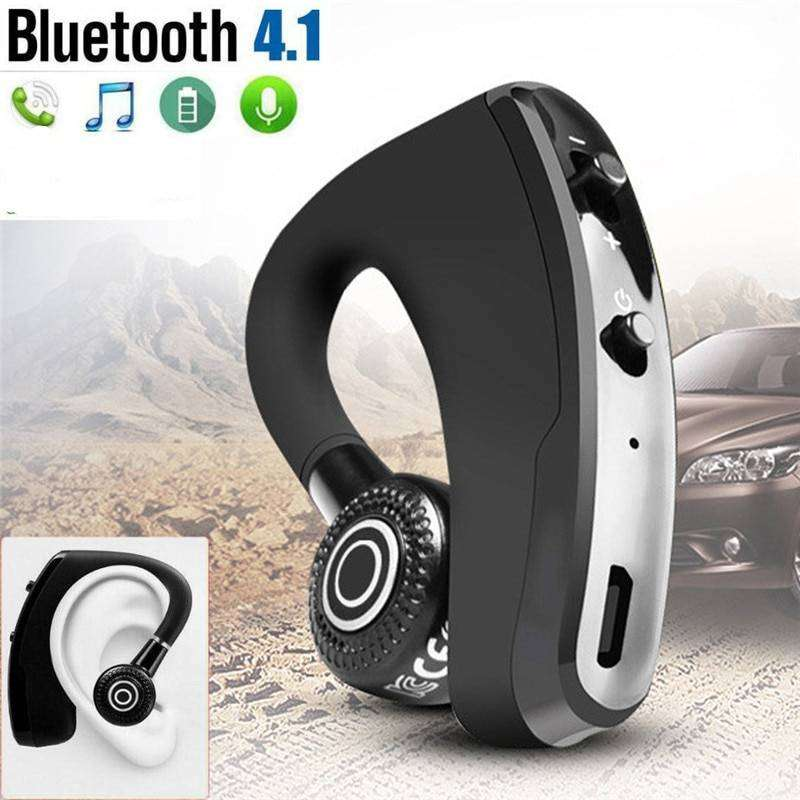 Bluetooth Headsets In Pakistan Free Classifieds In Pakistan Olx Com Pk