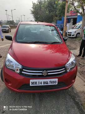 Used Celerio Petrol For Sale In Pune Second Hand Cars In Pune Olx