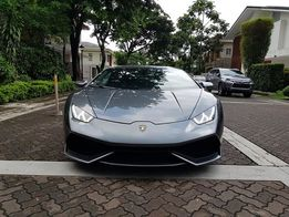 Huracan View All Ads Available In The Philippines Olx Ph