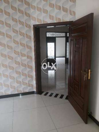 10 marla upper portion bahria town lahore
