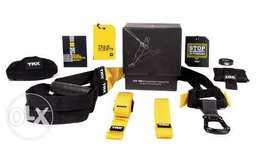TRX Pro Pack Second Generation