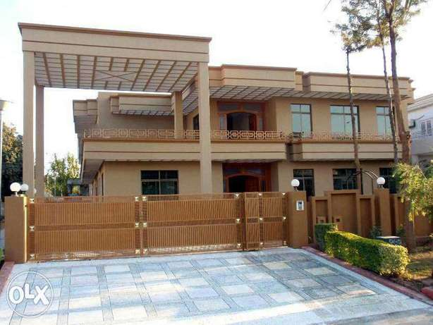 Ideal 1 canal upper portion ground lock for rent in bahroa town ph