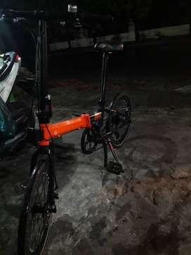 Jual Sepeda & Aksesoris Terlengkap di Jawa Tengah OLX.co.id