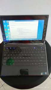Notebook Dell 2120 Built Up