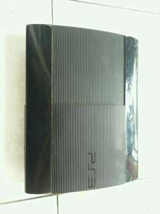 playstation ps 3 500gb normal