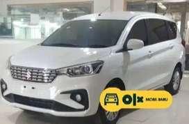 Jual Beli Mobil Bekas Murah Di Jakarta Timur Olx Co Id