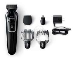Philips Multigroom 5-in-1 Series 3000, QG3330/16 FREE Delivery