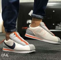 san francisco 9cfe0 48659 Nike cortez - New and used accessories and clothes for sale ...