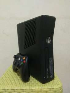 xbox 360 normal