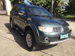 2bfbc95de56ee4 Mitsubishi - New and used for sale in Batangas - OLX Philippines