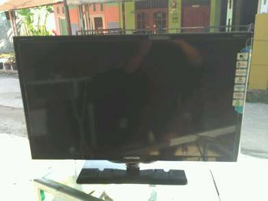 Tv LED Polytron 32 inc oke Nominus