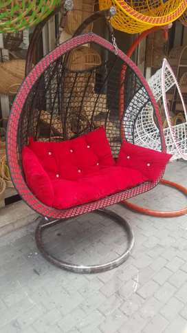 Jhoola Sofa Chairs Olx Com Pk