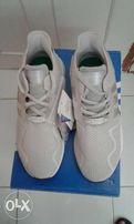 sale retailer dda78 59e84 Adidas EQT Adv Cushion