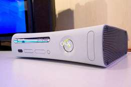 xbox 360 repairing in cheap price & home service repairing available