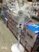 sogo 680 rechargeable cool fan free delivery