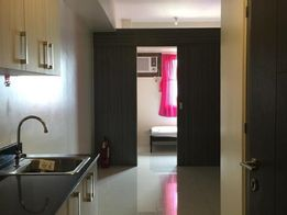 1br Apartment Condo Rent In Smdc Green Residences Vito Cruz Malate Man