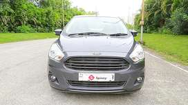 Figo Aspire Used Ford Cars For Sale In Hyderabad Second Hand Ford Cars In Hyderabad Olx