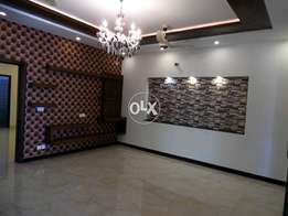 10 Marla Double Unit House For Rent in Bahria Town Lahore