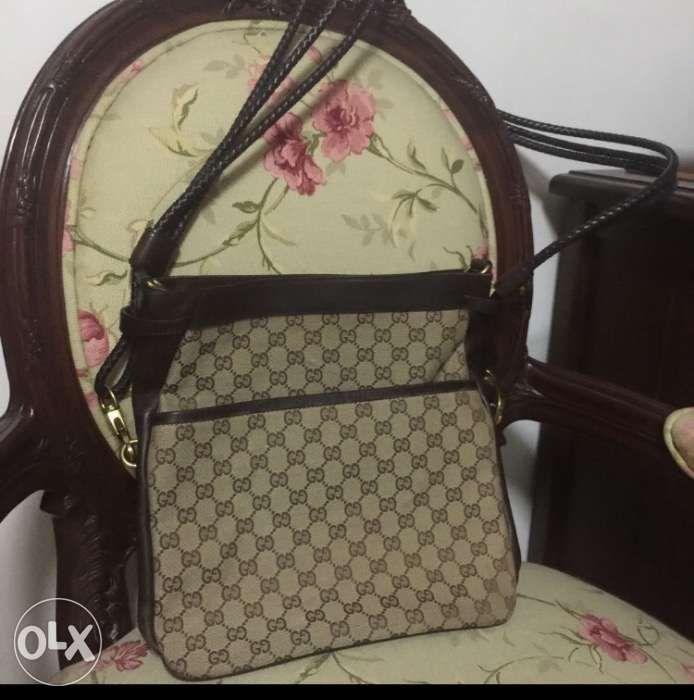 036b0b15e7d Gucci Sling Bag in Parañaque