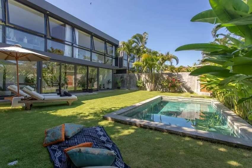 Villa Murah Di Bali Lokasi Uluwatu Kuta Selatan Villamurahdibali Dijual Rumah Apartemen 815362074