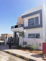 Bahria enclave Islamabad 5 Marla house for sale