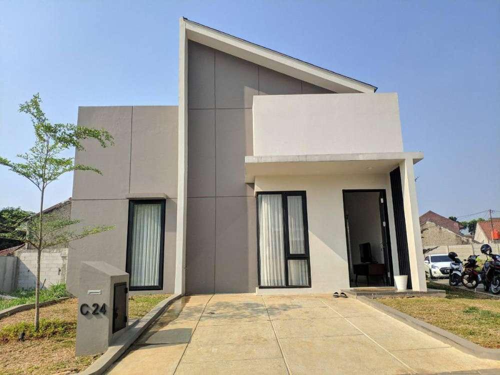 Mampang Pancoran Mas Dijual Rumah Dijual Murah Cari Rumah Di Indonesia Olx Co Id