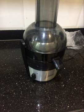 Juicer Machine In India Free Classifieds In India Olx