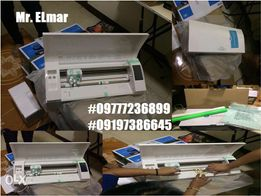 524a0bcd6 Plotter - View all ads available in the Philippines - OLX.ph