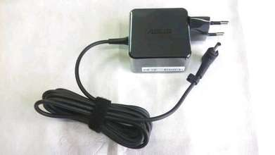 Adapter charger asus ready semua type