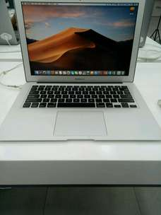 MacBook air kredit proses cepat