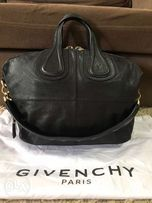 Givenchy bags - New and used for sale in Metro Manila (NCR) - OLX.ph 6d76b22c7baca
