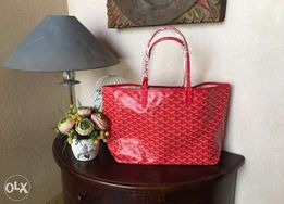 Goyard Bag View All Ads Available In The Philippines Olx Ph