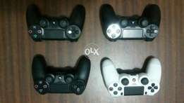 Black controller original for sale with box