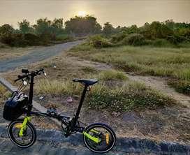Sepeda Element Jual Sepeda Aksesoris Terlengkap Di Sidoarjo Kab Olx Co Id