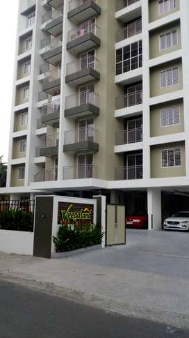 1bhk Fully Furnished Flat Family Vytila Thykoodam Nr Volkswagaon Bmw