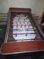 Table socer(bawy wali game)