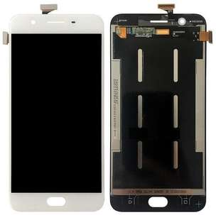 LCD+Touchscreen Oppo A59 :Service Sukses Sparepart Hp
