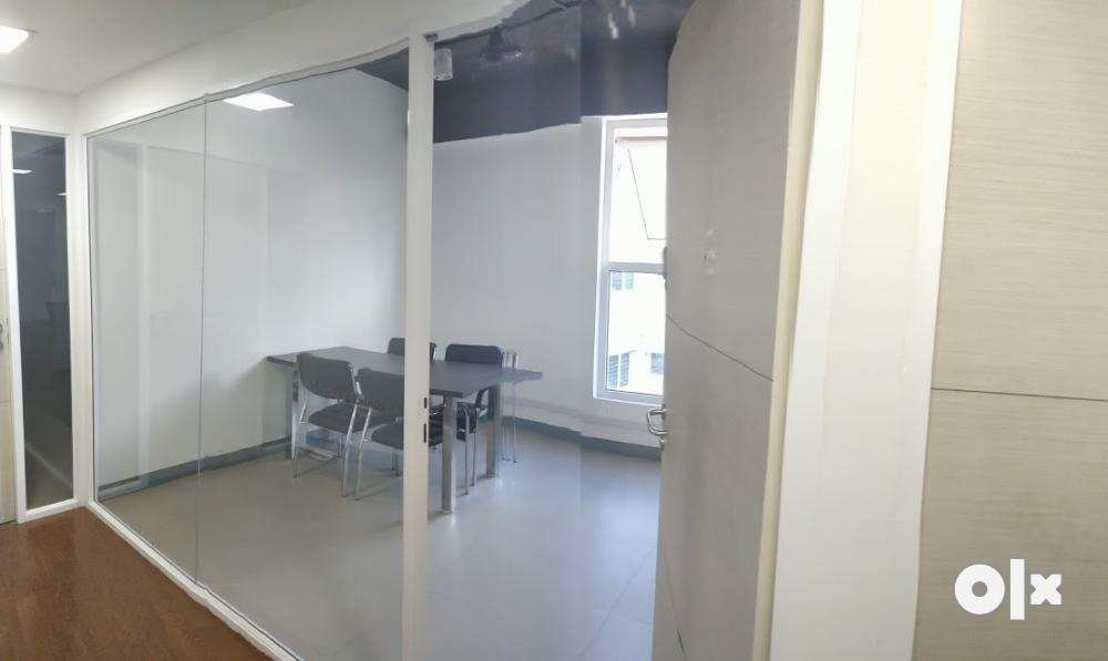 Office space for rent - Coimbatore - For Rent - RS Puram