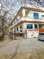 G10/4 investor's rate (25x50)3rd rode corner new stylish house $ale
